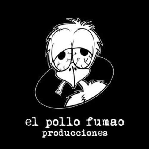 El Pollo Fumao Producciones