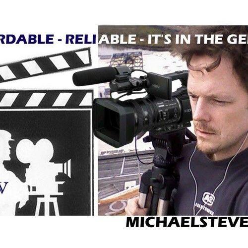 Michael Stever