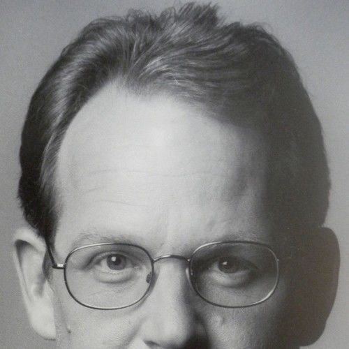 Robert Stahoviak