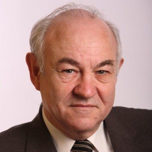 Philip Goldacre