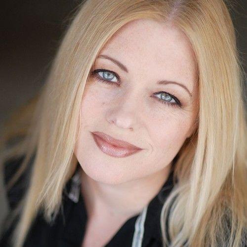 Kelly Mullis