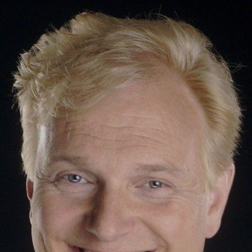 Jeff Hobson