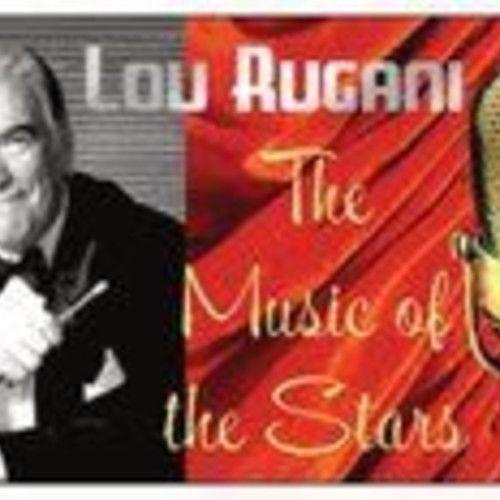 Lou Rugani