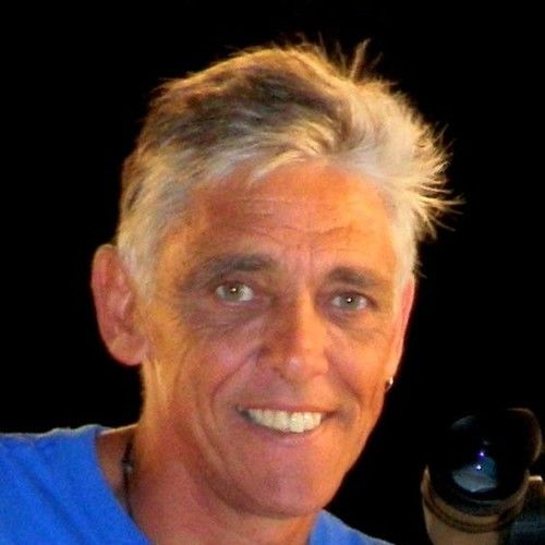 Simon Akkerman ACS