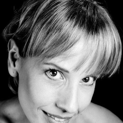 Monica Aragon