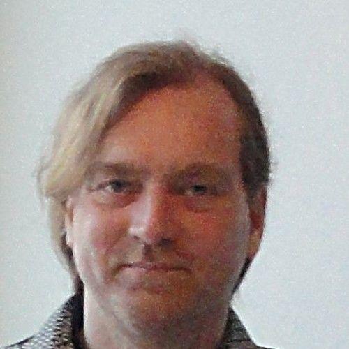 Paal T Nygaard