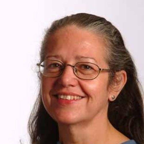 Karen Pawlowska