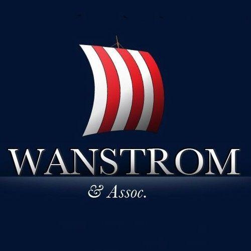 William Wanstrom
