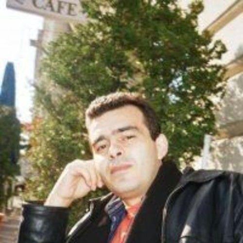 Arkadi Hakobyan