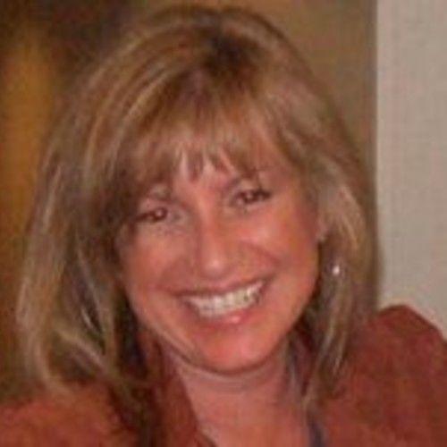 Jeanne Teveldahl Scott