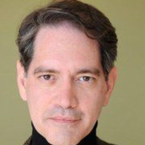 Jeffrey Edward Peters