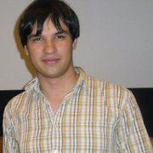 Konstantin Sumtsev