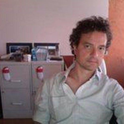 Guido Santi