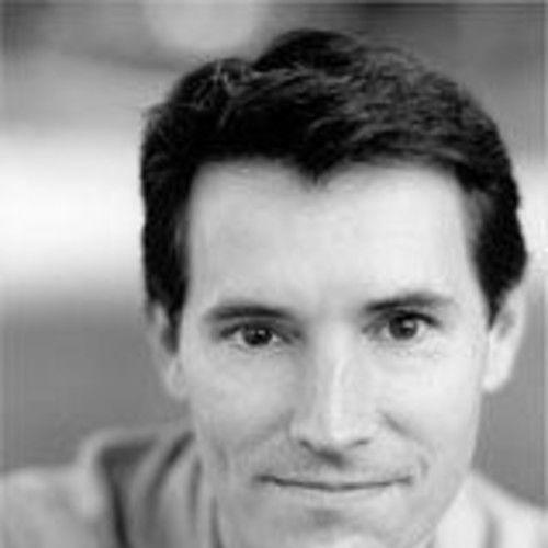 Greg Derochie