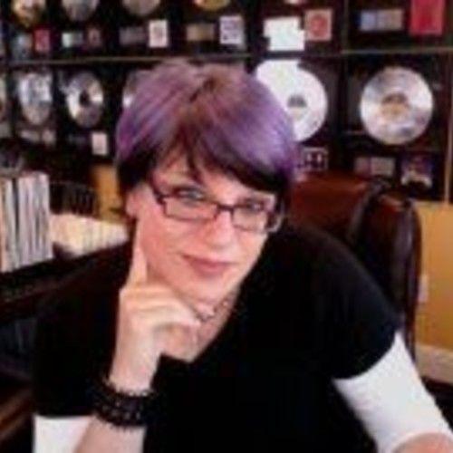 Lynn Robnett