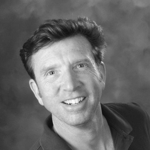 Philip Ferrari