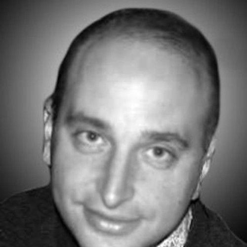 Hisham Attia