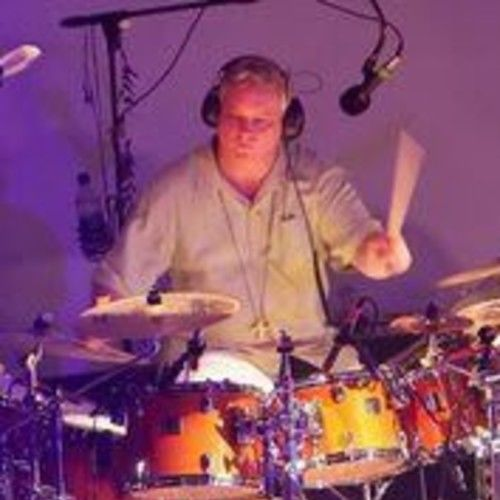 Brian Powers