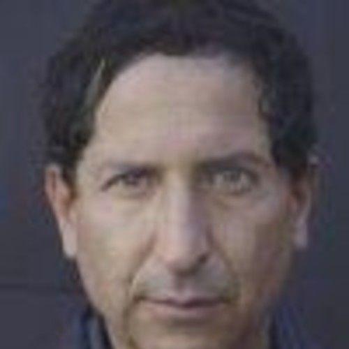 Claudio Laniado