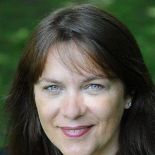 Debra Wootton