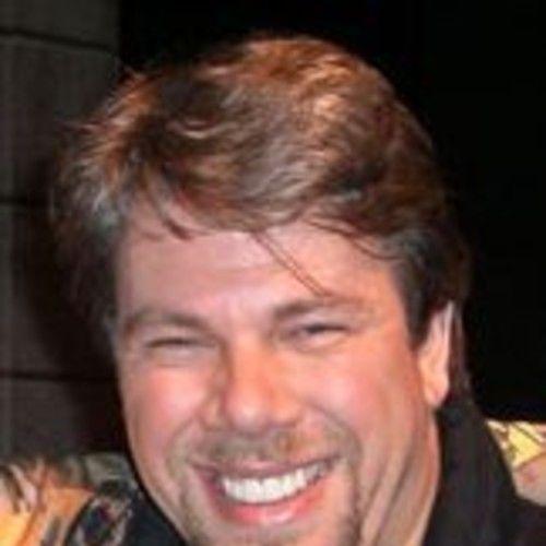 Karl Mehrer