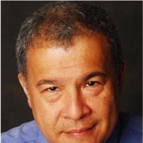 William Hayashi