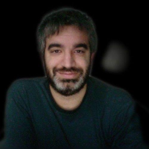 Tommaso Feraboli