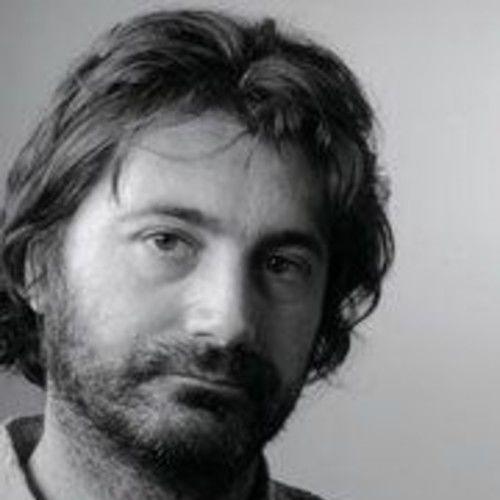 Alfonso Parra Redondo