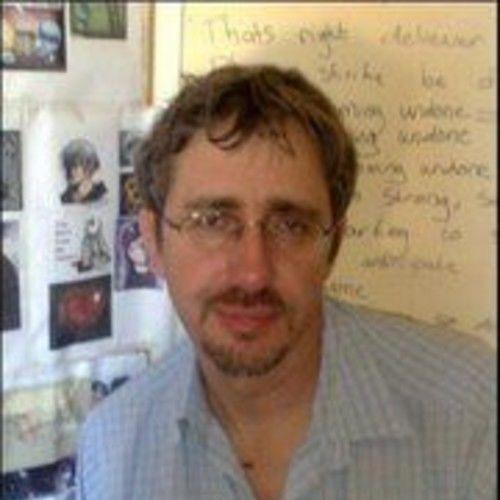 Jonathan Hugo Pienaar