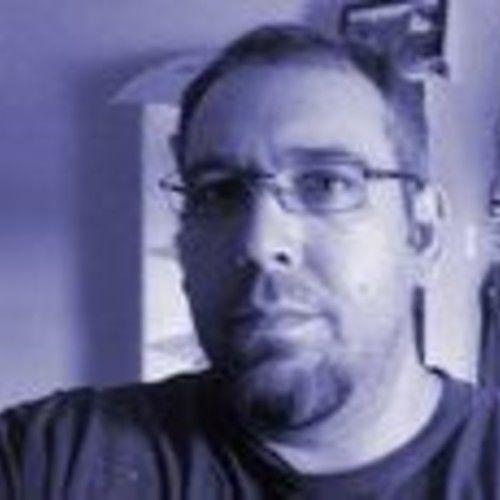 Jason Aaron Moran