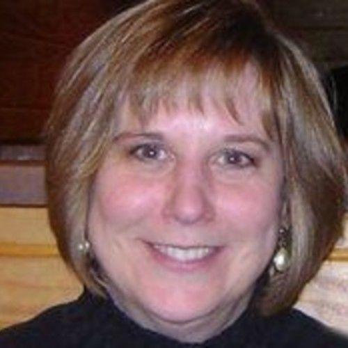 Annie Brunson