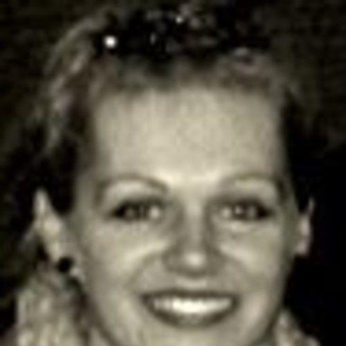 Tina Galovic