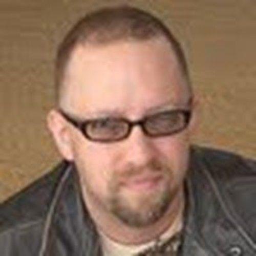 Jeffrey Pittle