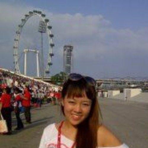 Jing Seah