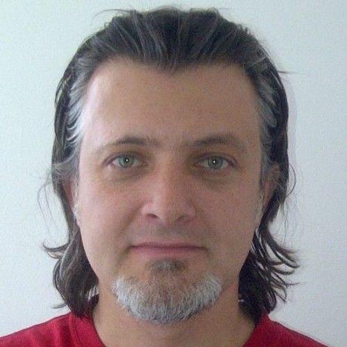 Adrian Baillie-Stewart