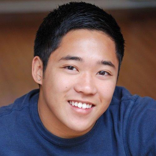 Robert 'Bobo' Chang