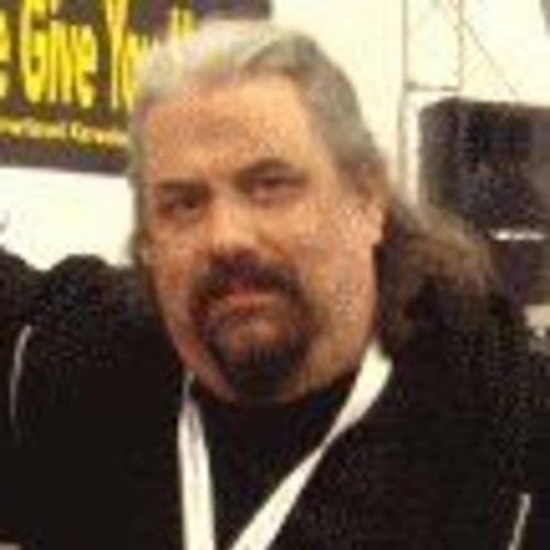 Jape Kantola