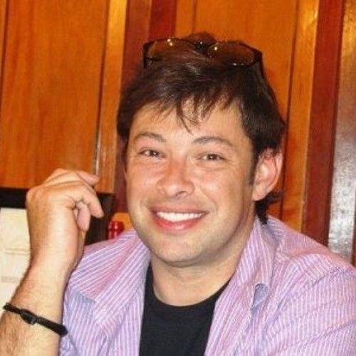 Stephan Kleinhans