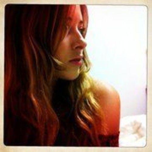 Katelynn Wheelock