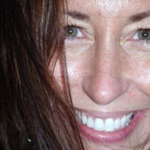 Michelle Sandvig