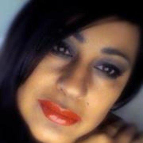 Sylvia Diaz