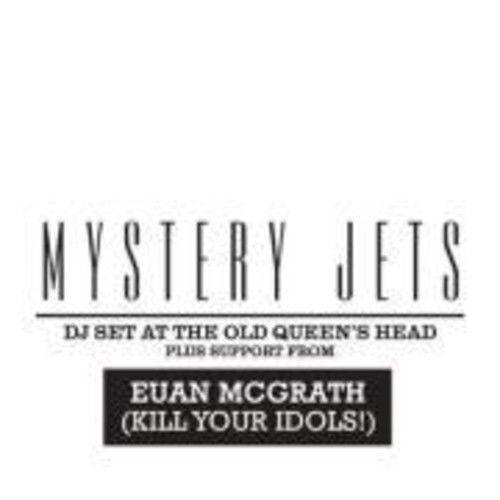 Euan McGrath