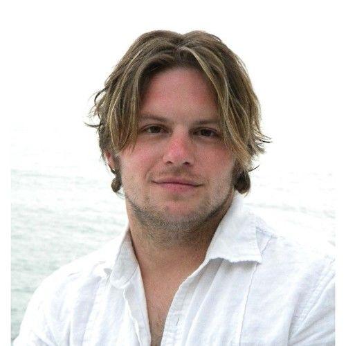 Brian Ardolino