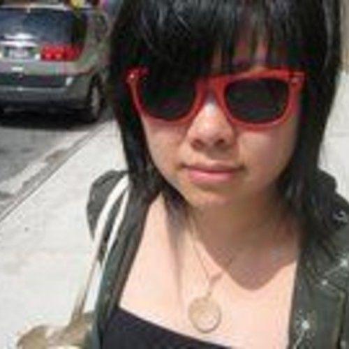 Annie Lin