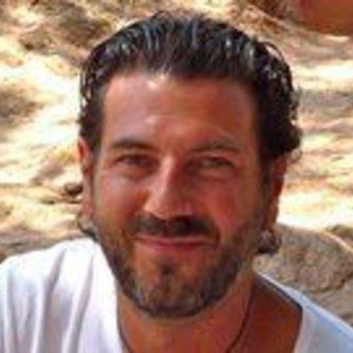 Nicolas Neidhardt