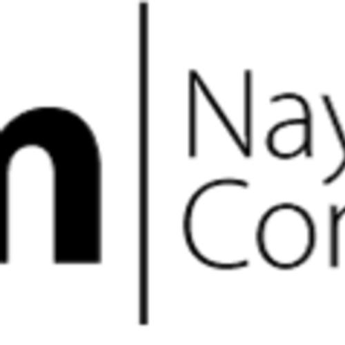 Comision Cine Nayarit