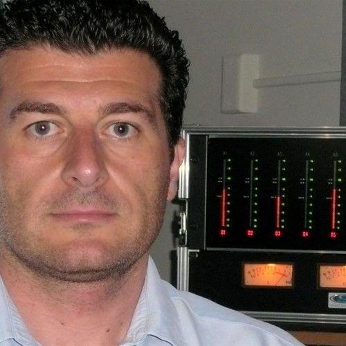 Laurent Kossayan