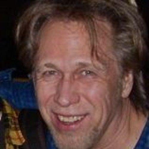 Bill Akerlund