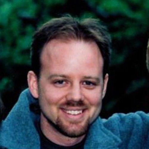 Scott Boswell