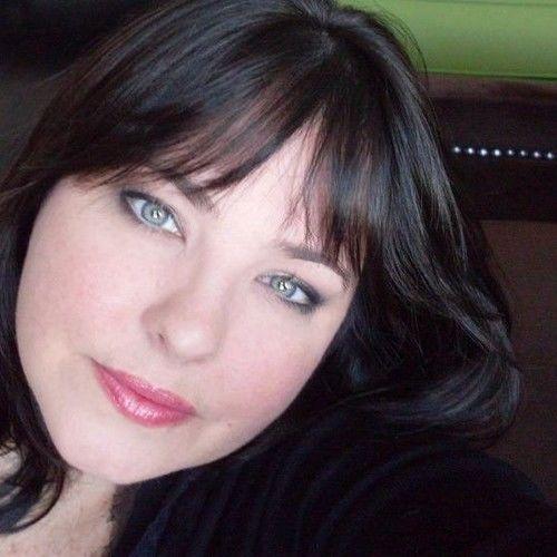 Beth Mosner